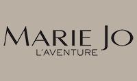 Marie-Jo-Laventure